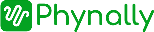 Phynally
